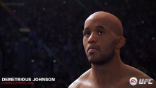 EA-Sports-UFC_17-01-2014_screenshot-6