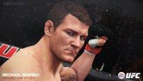 EA Sports UFC 23.05.2014  (28)