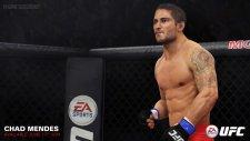 EA Sports UFC 23.05.2014  (2)