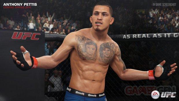 EA Sports UFC 23.05.2014  (34)