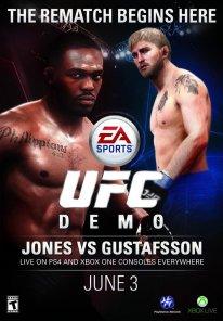 EA-Sports-UFC_29-05-2014_demo