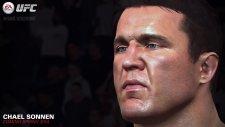 EA-Sports-UFC_décembre-2013_screenshot-3