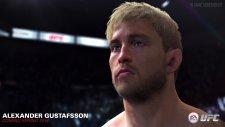 EA-Sports-UFC_décembre-2013_screenshot-4