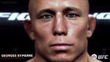 EA-Sports-UFC_décembre-2013_screenshot-5