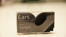 ears_for_surface_4