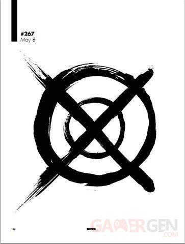 Edge-267-Teaser