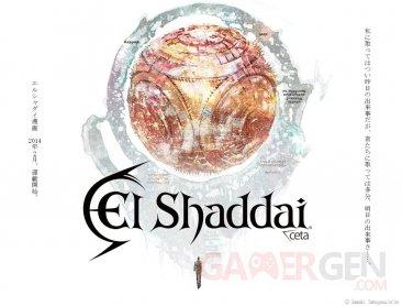 El-Shaddai-Ceta_art
