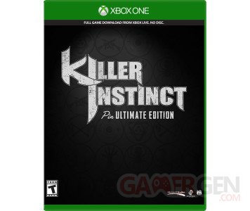 en-INTL_L_Xbox_One_Killer_Instinct_FKF-00816