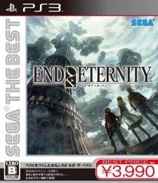 End of Eternity jaquette japonaise 01.08.2013.