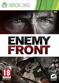 Enemy-Front_jaquette (1)