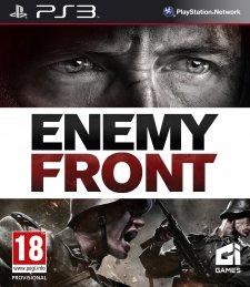 Enemy-Front_jaquette (2)
