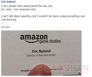 eric-nylund-amazon-game-studios
