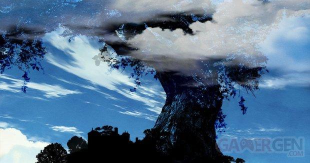Etrian-Odyssey-2DX_artwork