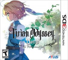 etrian-odyssey-untold-the-millennium-girl-cover-boxart-jaquette-3ds
