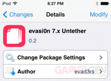 evasi0n-7.x-untether-paquet