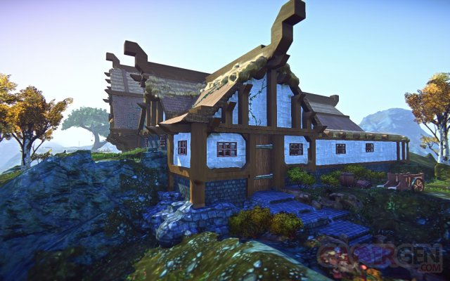 EverQuest_Next_LandMark-1