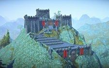 EverQuest_Next_LandMark-4