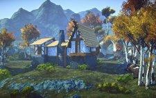 EverQuest_Next_LandMark-5