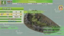 Everybody's Golf images screenshots 07