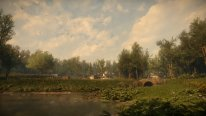 Everybody's-Gone-to-the-Rapture_12-06-2014_screenshot-1