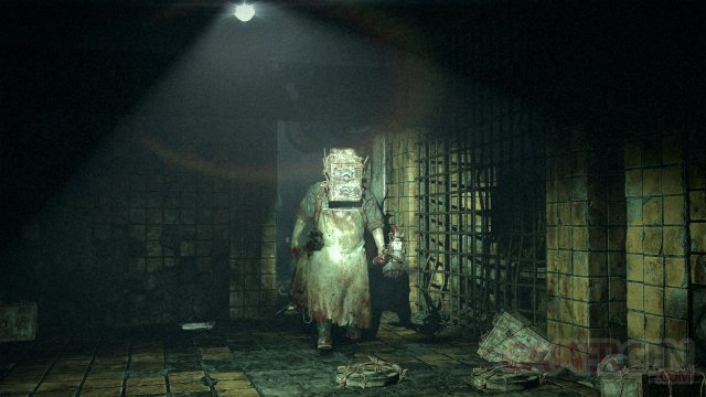 Evil_Within_08-2013