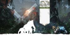 Evolve_07-01-2014_cover-3