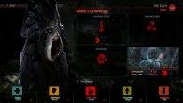 Evolve_14-06-2014_screenshot-2