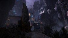 Evolve_27-05-2014_screenshot-10