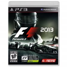 f1-2013-cover-jaquette-boxart-americaine-ps3