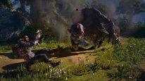 Fable Legends E3 2014 captures 10