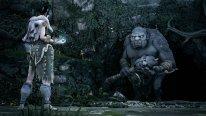 Fable Legends E3 2014 captures 11