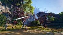 Fable Legends E3 2014 captures 12