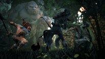 Fable Legends E3 2014 captures 14