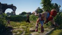 Fable Legends E3 2014 captures 15