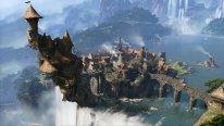 Fable Legends E3 2014 captures 1