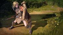 Fable Legends E3 2014 captures 7
