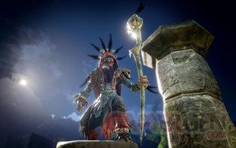 Fable-Legends-RedCap-Screenshot- (3)