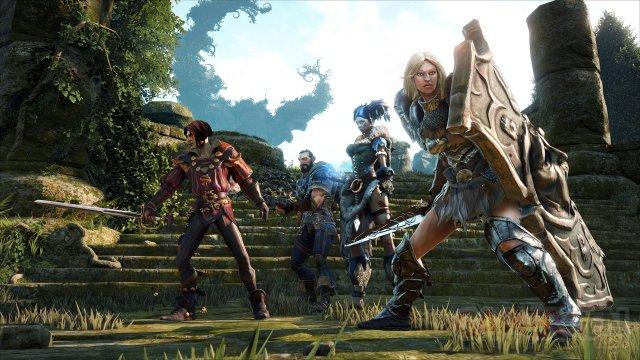 Fable-Legends_screenshot-2
