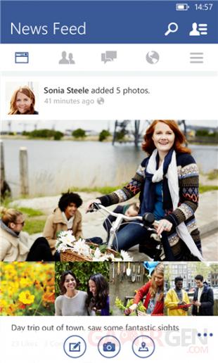 facebook_beta_5_3_windows_phone