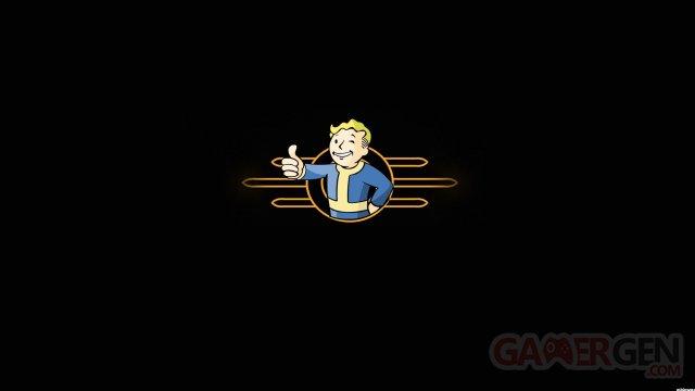 fallout-video-game-logo