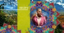 Far-Cry-4_06-06-2014_Game-Informer