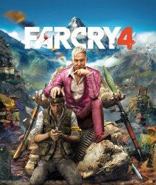 Far-Cry-4_15-05-2014_artwork