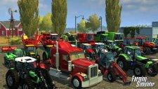 Farming-Simulator-2013_13-08-2013_screenshot-2