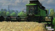 Farming-Simulator-2013_13-08-2013_screenshot-3
