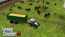 Farming-Simulator-2014_29-05-2014_screenshot (3)