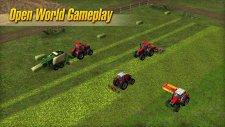 farming-simulator-2014-screenshot- (1)