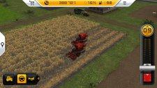 farming-simulator-2014-screenshot- (2)
