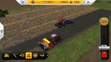 farming-simulator-2014-screenshot- (4)