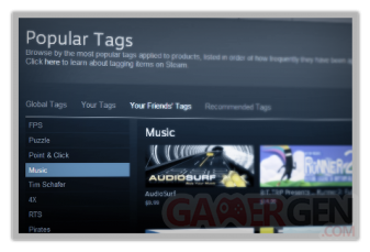 feature_popular