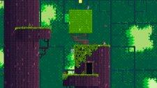 FEZ-PS_03-03-2014_screenshot-2